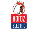 Horos Electric